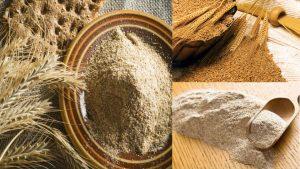 ¿Cuál es la mejor harina para diabéticos? En la actualidad existen varios tipos de harinas naturales e integrales para personas con diabetes.